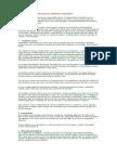 BOAS+PRÁTICAS+DE+DISPENSAÇÃO+EM+FARMÁCIAS+E+DROGARIAS