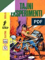 0515. Tajni eksperimenti.pdf