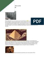 1. Piramidele Si Meditatia