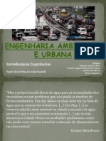 Engenharia Ambiental e Urbana3