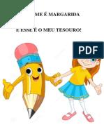 MEU NOME É MARGARIDA.docx