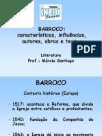 20070712120548_BARROCO