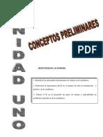 EntregaUnoCompendio-2