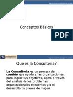 Parte I - Final.pdf