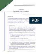 Sociedades Mercantiles en Colombia.