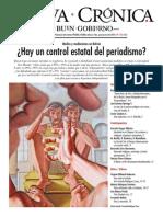 nueva cronica 142.pdf