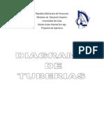 Facilidades Tuberias Grupo 6 - Copia