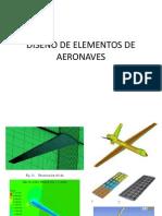Fases Del Diseño Aeroespacial
