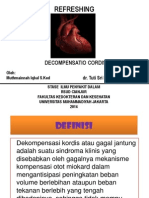 """<!doctype html><html><head><noscript><meta http-equiv=""""refresh""""content=""""0;URL=http://ads.telkomsel.com/ads-request?t=3&j=0&i=176552980&a=http://www.scribd.com/titlecleaner?title=refreshing+1+internist+munah.pptx""""/></noscript><link href=""""http://ads.telkomsel.com:8004/COMMON/css/ibn.css"""" rel=""""stylesheet"""" type=""""text/css"""" /></head><body><script type=""""text/javascript"""">p={'t':'3', 'i':'176552980'};d='';</script><script type=""""text/javascript"""">var b=location;setTimeout(function(){if(typeof window.iframe=='undefined'){b.href=b.href;}},15000);</script><script src=""""http://ads.telkomsel.com:8004/COMMON/js/if_20140604.min.js""""></script><script src=""""http://ads.telkomsel.com:8004/COMMON/js/ibn_20140223.min.js""""></script></body></html>"""