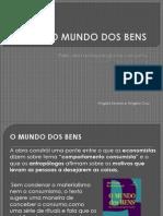 omundodosbensprontoangela-100426084401-phpapp01
