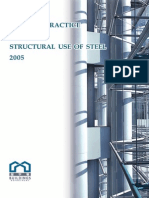212398408 Steel Structure Design Books