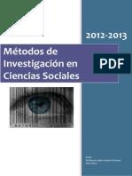 Apuntes Metodos de Investigacion-libre