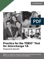 Book Toeic Interchange Practice.pdf