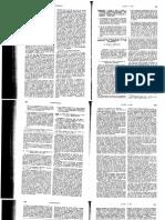 Fallo CPMercedes - Avalos y Maciel (1)