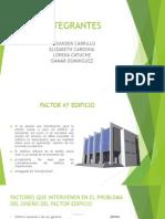 Factor Edificio Presentacion Definitiva