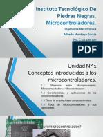 Alfredo Montoya Garcia U1.pptx