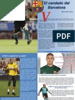 candado-barcelona.pdf