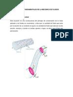 Ecuaciones fundamentales de la mecánica de fluidos.docx