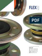 FlexEJ Catalogue Full S