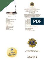 INVITACION CORONACION.pdf