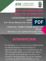Linea Del Tiempo_Temas Selectos
