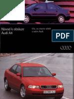Audi_A4_B5