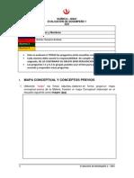 DD1_Actividad Grupal (2)