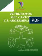 Petroglifos Arosemena Tola