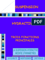 suspension-hydractive.ppt
