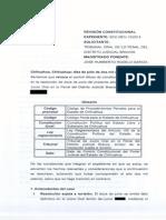 10. Versión Pública Sentencia Scc-rev-10-2014