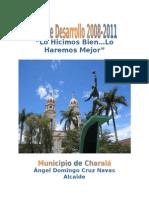 Plan de Desarrollo Municipal Definitivo (1)