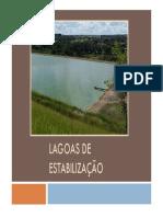 Aula 5_Lagoas de Estabilização [Modo de Compatibilidade] (1)