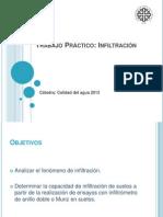 Trabajo_Practico_infiltracion.pptx