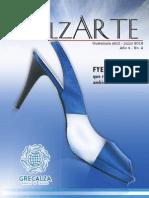 CalzArte2-12