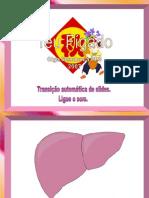 figado_entenda