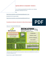 1394309158-Impressora Fiscal MP-4000TH FI Manual 06 Gerar Cat 52