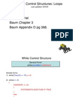 11control Loop (1)