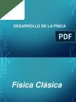 HISTORIA DE LA FISICA.ppt