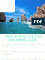 Dispositivos-Basicos-Del-Aprendizaje-Completo.pdf