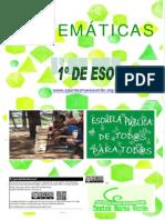 ESO.1.pdf