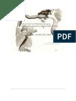 Büchner Document Deutsch-español 2