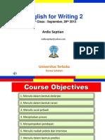 Class 4-writing 2-Ardie Septian-draft-module 4.pptx