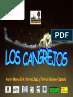 LosCangrejos_2008