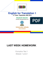 Translation_1_Pertemuan 2_Modul 5&6_Elizabeth Ardie.pptx