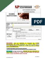 EXAMEN SUSTI  ELECTRICIDAD INDUSTRIAL.doc