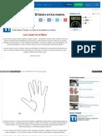 el futuro en tus manos.pdf