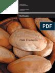 Pan Frances 1