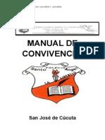 Manual de Convivencia 4