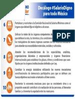 10 razones de la Consulta 6-10.pdf