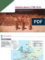 movimientoobrero-101127103020-phpapp01